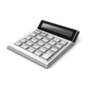 Calculator_bw